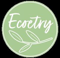 Ecoetry
